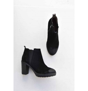 Bottines New-York MKD