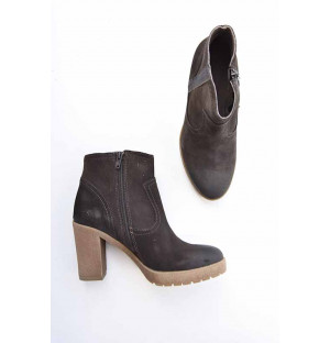 Bottines hollywood MKD
