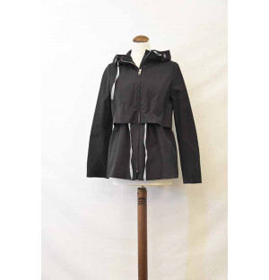 Imper andernos Trench & Coat