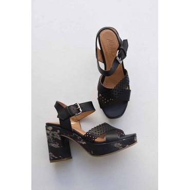 Sandale toscana Minka Design