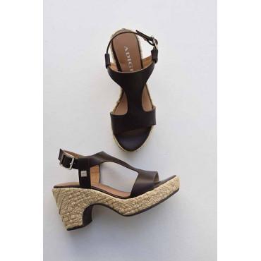 Sandales romy Adige