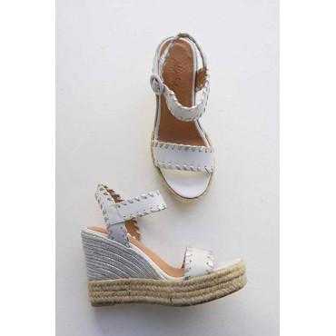 Sandales terentia Minka Design