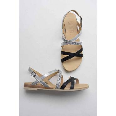 Sandales xalapa MKD