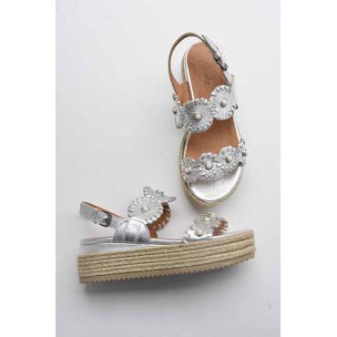 Sandales tisha Minka Design