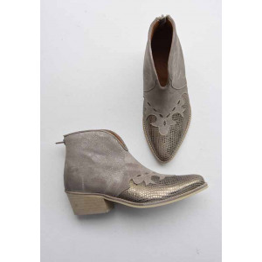 Boots tamia Minka Design