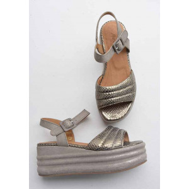 Sandales tamara Minka Design