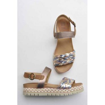 Sandales celaya MKD
