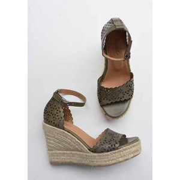Sandales tadeline Minka Design
