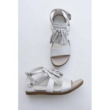 Sandales bastil Regard Adige