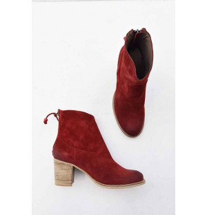 Bottines Venusia Minka Design