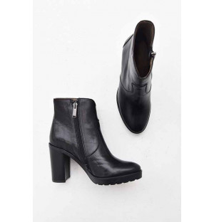 Bottines Virgula N Minka...
