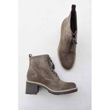 Boots Sines MKD