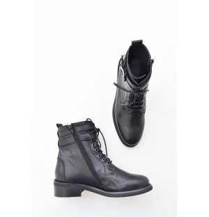 Boots osane One Step