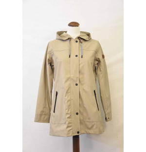 Imperméable TA708 Indi & Cold
