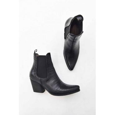 Boots Vandita Minka Design