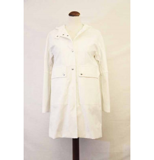 Imper Limoux Trench Coat