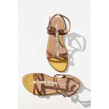 Sandales Izia Adige