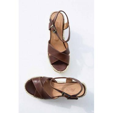Sandales Aloha Minka Design