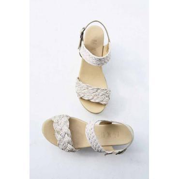 Sandales elcasar MKD