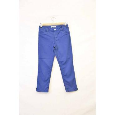 Pantalon court P140 Emma &...