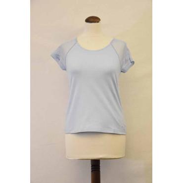 T-Shirt manon Paul Brial