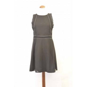 Robe 31054 I-Code