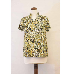 Blouse camille One Step