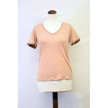 T-Shirt 1919168 Yaya