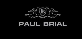 Paul Brial